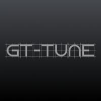 GT-tune