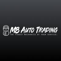 M8 AUTO TRADING