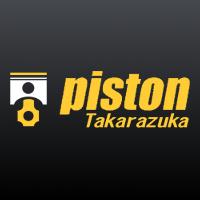 PISTON WITZ