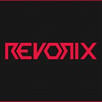 REVORIX