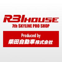 R31HOUSE