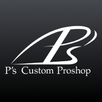P's Custom proshop