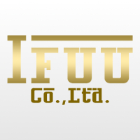 IFUU Industry