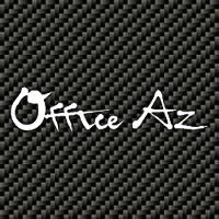 Office Az
