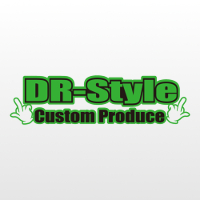 DR-Style