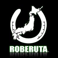 ROBERUTA