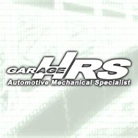 Garage HRS
