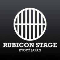 RUBICON STAGE