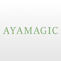 AYAMAGIC