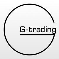 G-TRADING
