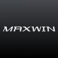 MAXWIN
