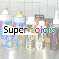 Super colors