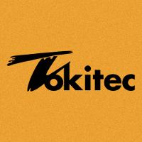 TOKITEC