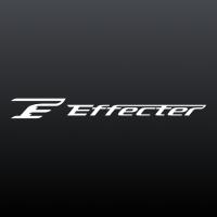 Effecter