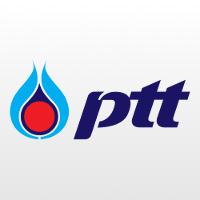 PTT Lubricants Japan