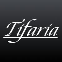 Tifaria