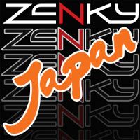ZENKY JAPAN