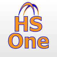 HS-One