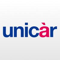 unicar