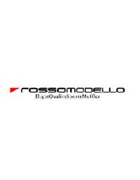 ロッソモデロ
