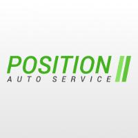 POSITION AUTO SERVICE