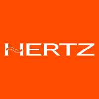 HERTZ The Sound Experience