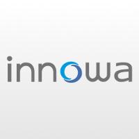 innowa