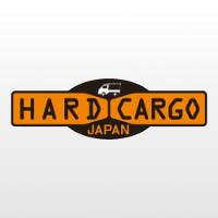 HARD CARGO