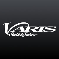 VARIS Hurtling SOLID JOKER