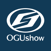 OGUshow