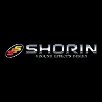 SHORIN