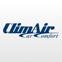 Clim Air
