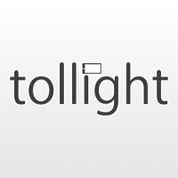 tollight