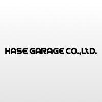 HASE GARAGE