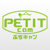 PETIT-cam