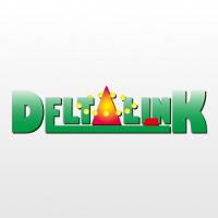 Delta Link