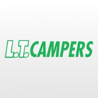 L.T.CAMPERS