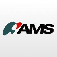 AMS(アムス)