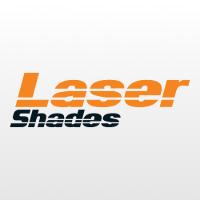 Laser Shades