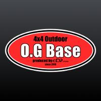 O.G Base