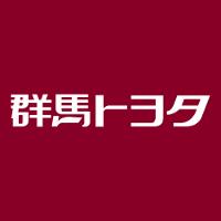 GTG (群馬県トヨタグル―プ)
