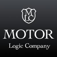 MOTOR Logic Company