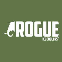 ROGUE ICE COOLERS