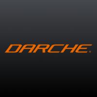 DARCHE