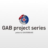 GAB project