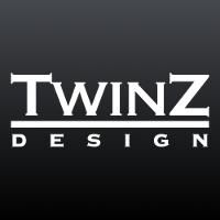 TwinZ Design