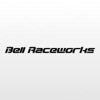 Bell Raceworks