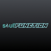 Soul Function