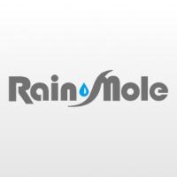 Rain Mole