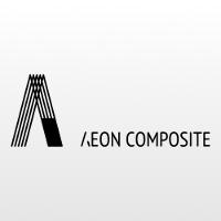 AEON COMPOSITE
